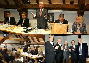 IFSG-BW mitgliederversammlung.jpg