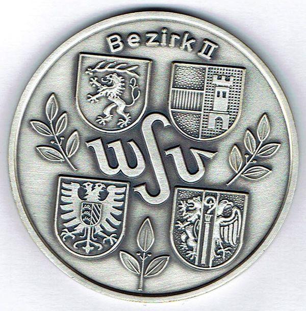 Plakette WSV II.jpg