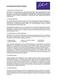 IFSG-BW Datenschutzerklaerung.pdf